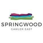 Springwood Communities
